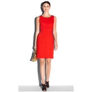 🏆HP🏆NWOT Original Milly of NY Sheath Dress
